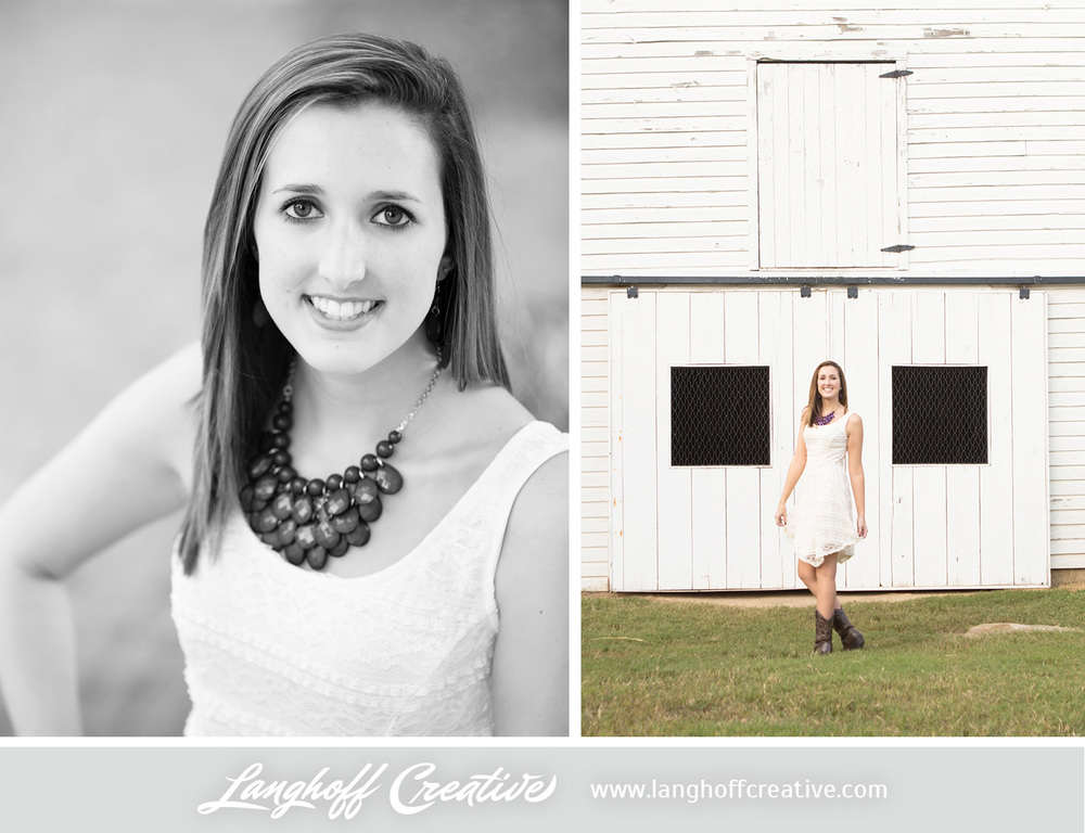 RaleighSeniorPortraits-SeniorSession-Classof2015-Senior2015-HighSchoolSeniorPhotography-LanghoffCreative-Sydney9-photo.jpg