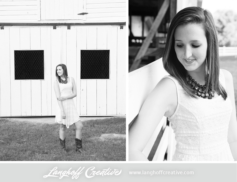RaleighSeniorPortraits-SeniorSession-Classof2015-Senior2015-HighSchoolSeniorPhotography-LanghoffCreative-Sydney11-photo.jpg