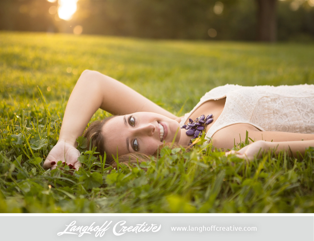 RaleighSeniorPortraits-SeniorSession-Classof2015-Senior2015-HighSchoolSeniorPhotography-LanghoffCreative-Sydney12-photo.jpg