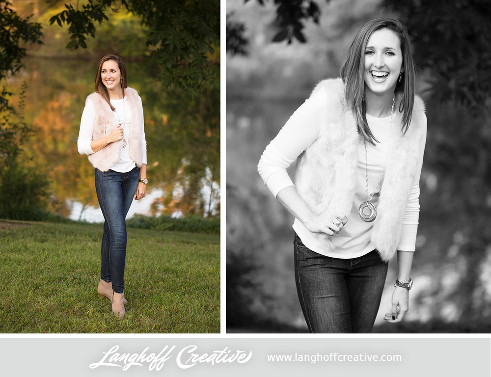 RaleighSeniorPortraits-SeniorSession-Classof2015-Senior2015-HighSchoolSeniorPhotography-LanghoffCreative-Sydney13-photo.jpg