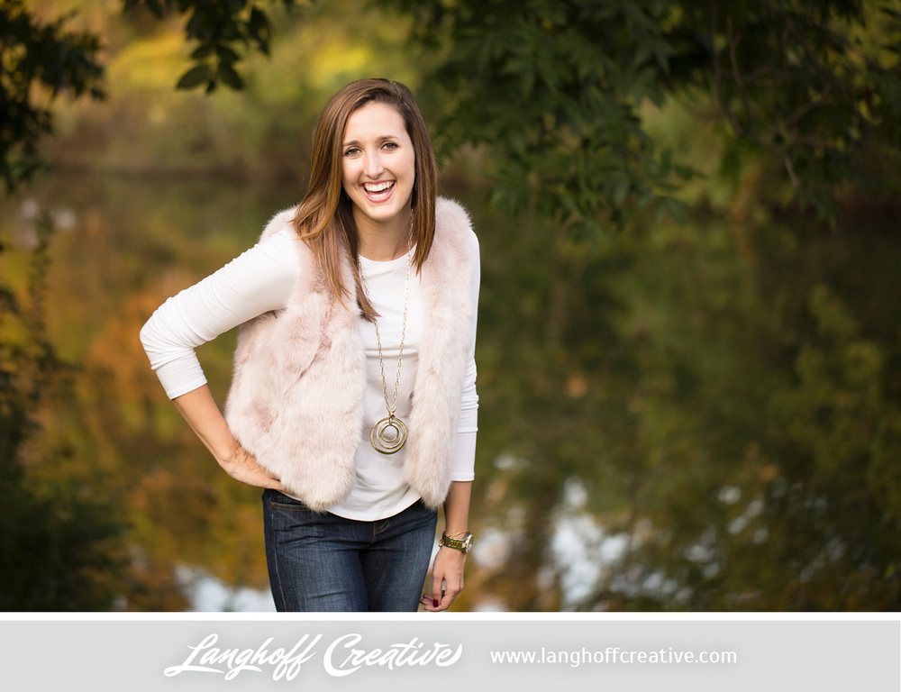 RaleighSeniorPortraits-SeniorSession-Classof2015-Senior2015-HighSchoolSeniorPhotography-LanghoffCreative-Sydney14-photo.jpg