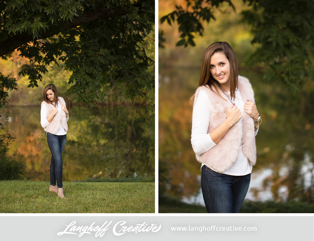 RaleighSeniorPortraits-SeniorSession-Classof2015-Senior2015-HighSchoolSeniorPhotography-LanghoffCreative-Sydney15-photo.jpg