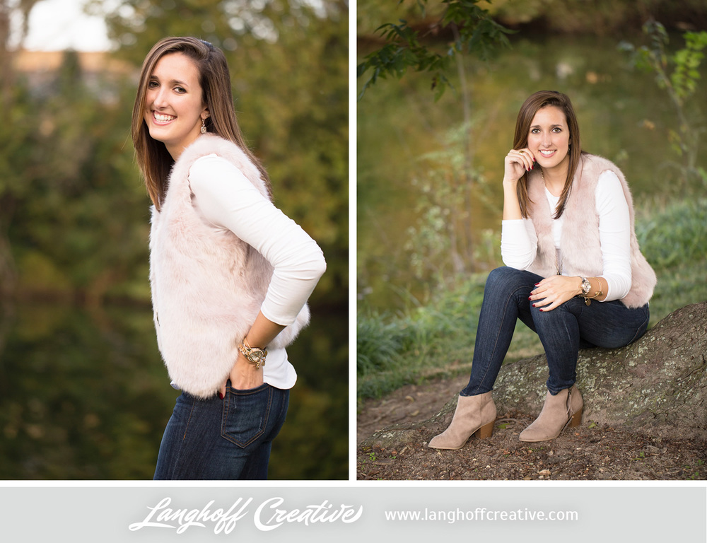 RaleighSeniorPortraits-SeniorSession-Classof2015-Senior2015-HighSchoolSeniorPhotography-LanghoffCreative-Sydney16-photo.jpg