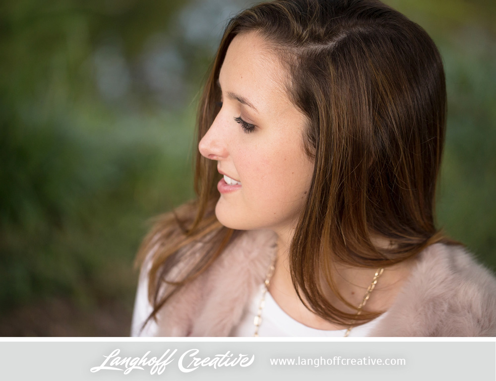 RaleighSeniorPortraits-SeniorSession-Classof2015-Senior2015-HighSchoolSeniorPhotography-LanghoffCreative-Sydney17-photo.jpg