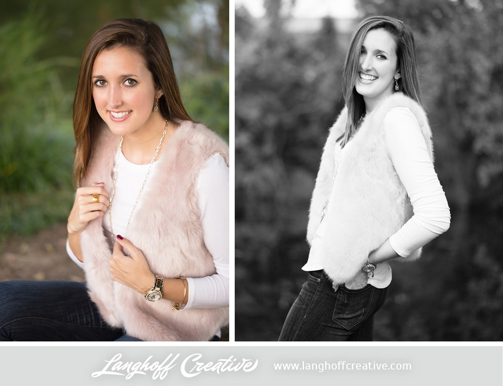 RaleighSeniorPortraits-SeniorSession-Classof2015-Senior2015-HighSchoolSeniorPhotography-LanghoffCreative-Sydney18-photo.jpg