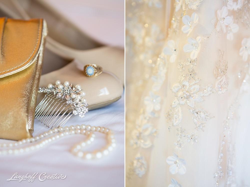 WeddingPhotography-WisconsinWedding-StrawberryCreek-LanghoffCreative-Brumm2-photo.jpg
