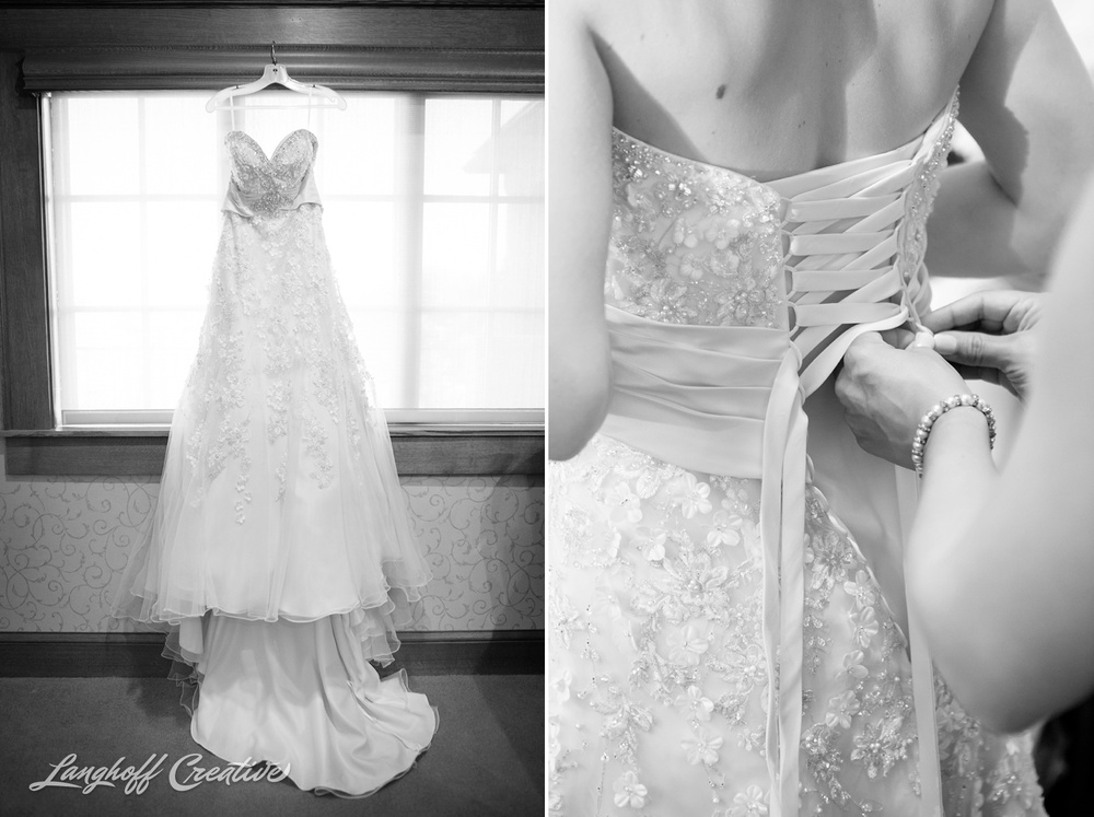 WeddingPhotography-WisconsinWedding-StrawberryCreek-LanghoffCreative-Brumm3-photo.jpg