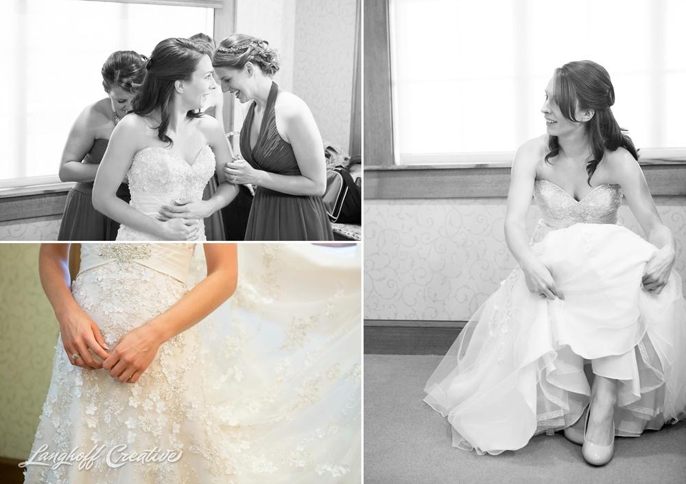 WeddingPhotography-WisconsinWedding-StrawberryCreek-LanghoffCreative-Brumm4-photo.jpg