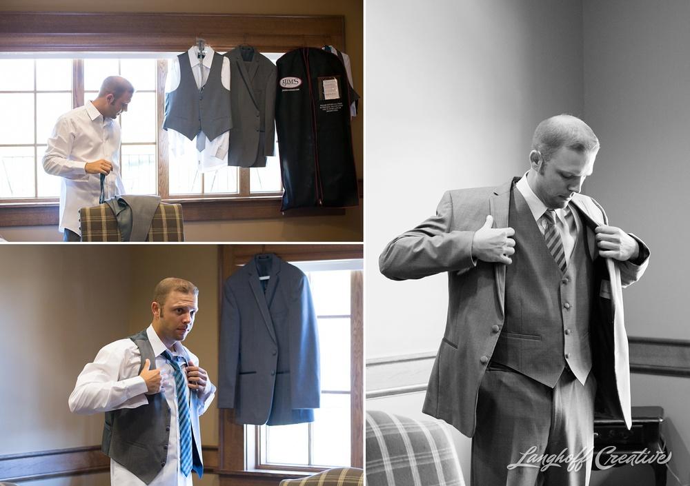 WeddingPhotography-WisconsinWedding-StrawberryCreek-LanghoffCreative-Brumm5-photo.jpg