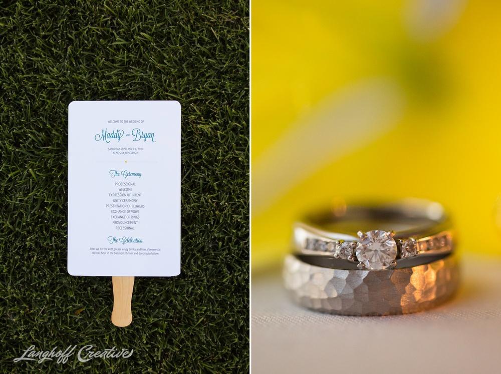 WeddingPhotography-WisconsinWedding-StrawberryCreek-LanghoffCreative-Brumm7-photo.jpg