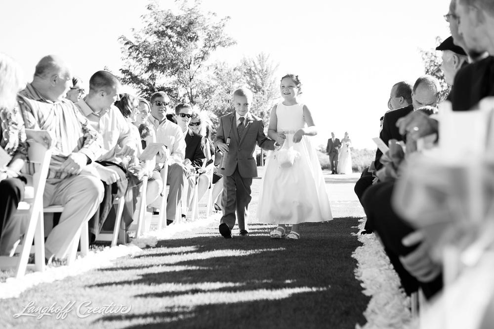 WeddingPhotography-WisconsinWedding-StrawberryCreek-LanghoffCreative-Brumm8-photo.jpg