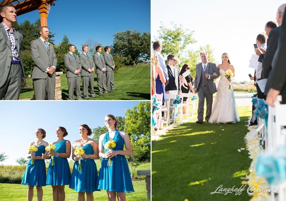 WeddingPhotography-WisconsinWedding-StrawberryCreek-LanghoffCreative-Brumm9-photo.jpg