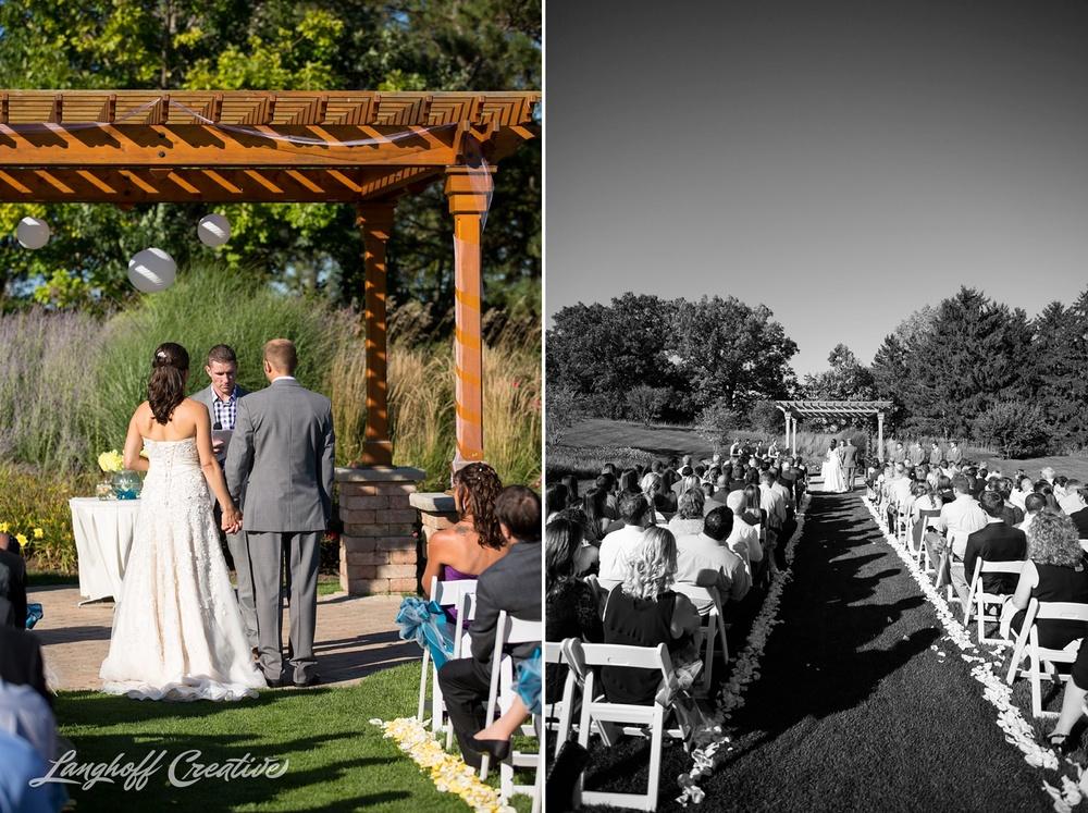 WeddingPhotography-WisconsinWedding-StrawberryCreek-LanghoffCreative-Brumm10-photo.jpg