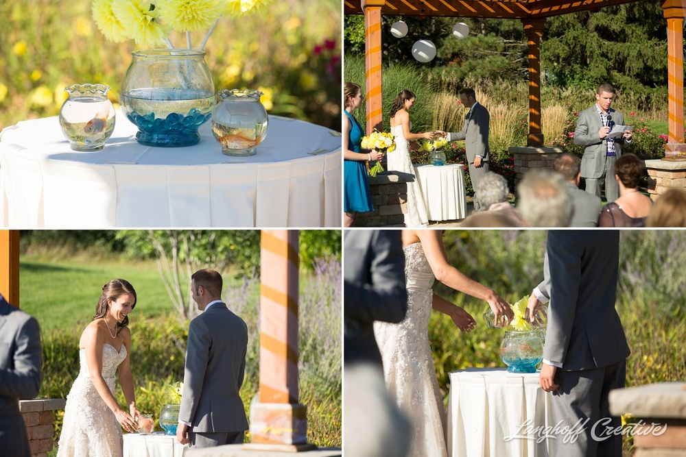 WeddingPhotography-WisconsinWedding-StrawberryCreek-LanghoffCreative-Brumm11-photo.jpg