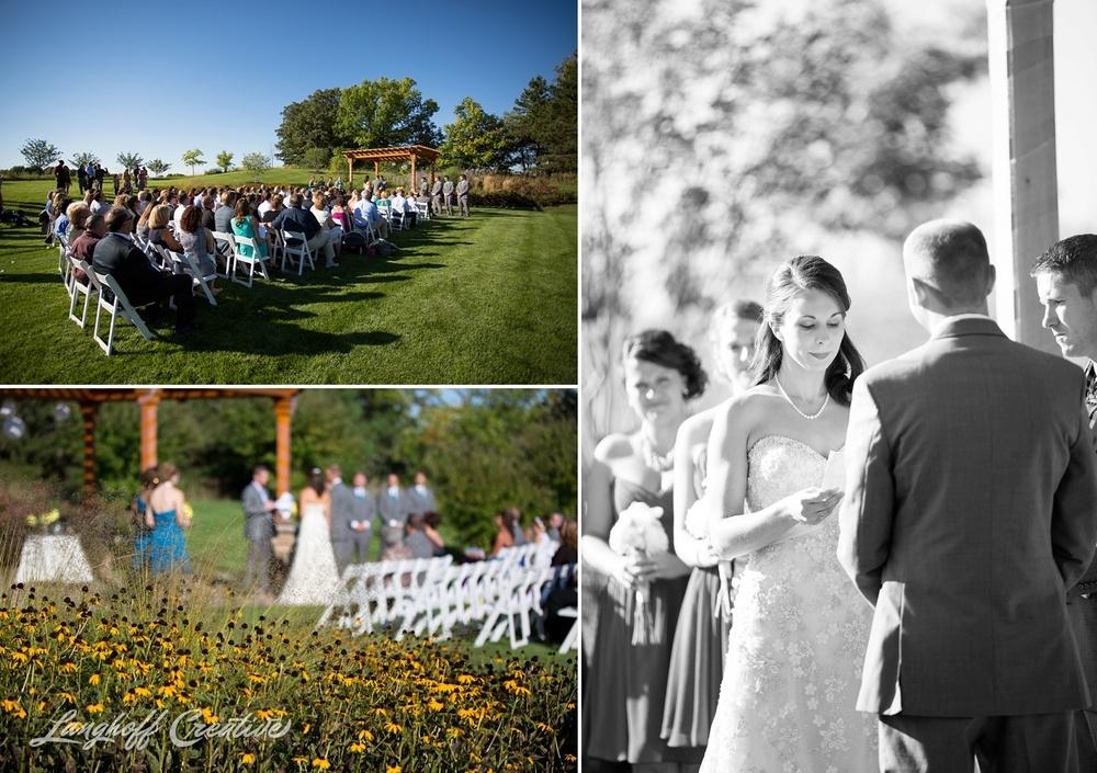 WeddingPhotography-WisconsinWedding-StrawberryCreek-LanghoffCreative-Brumm12-photo.jpg
