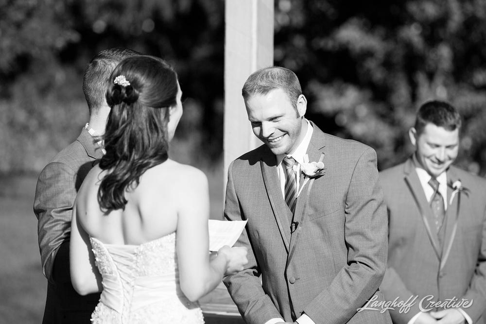 WeddingPhotography-WisconsinWedding-StrawberryCreek-LanghoffCreative-Brumm13-photo.jpg