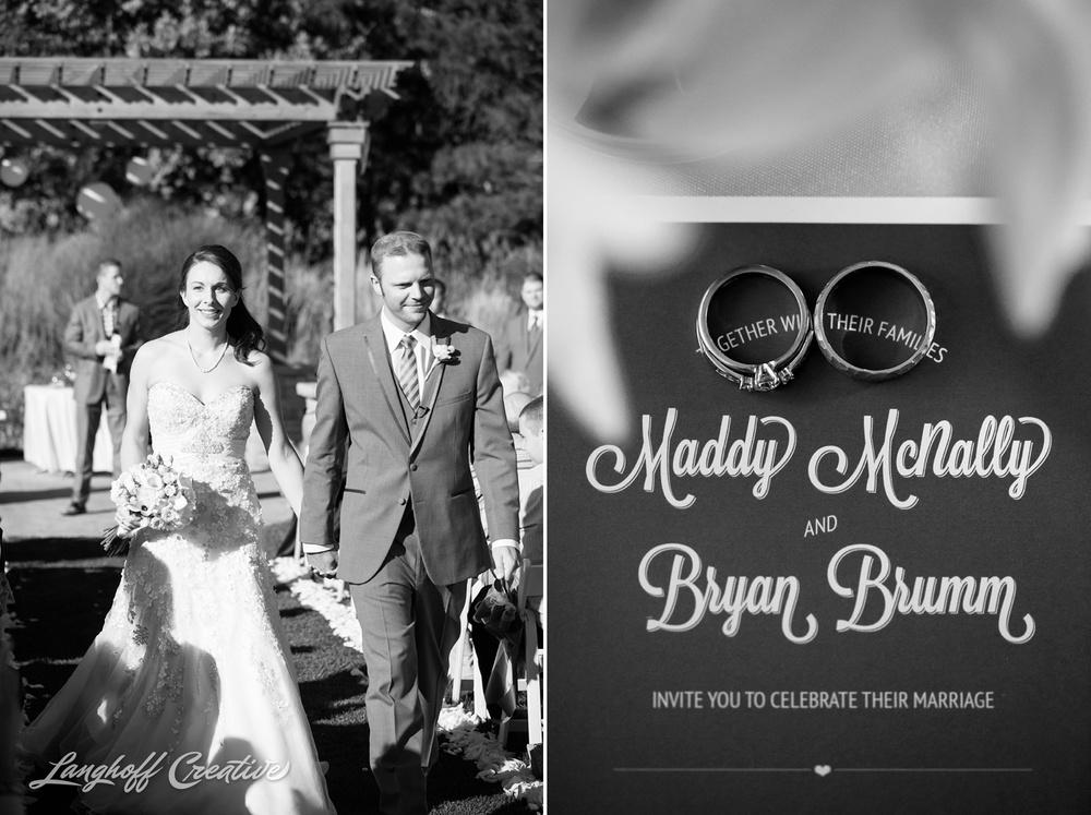 WeddingPhotography-WisconsinWedding-StrawberryCreek-LanghoffCreative-Brumm15-photo.jpg