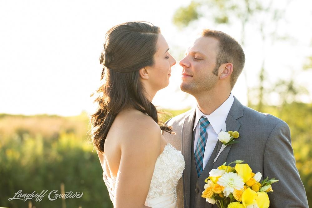 WeddingPhotography-WisconsinWedding-StrawberryCreek-LanghoffCreative-Brumm16-photo.jpg