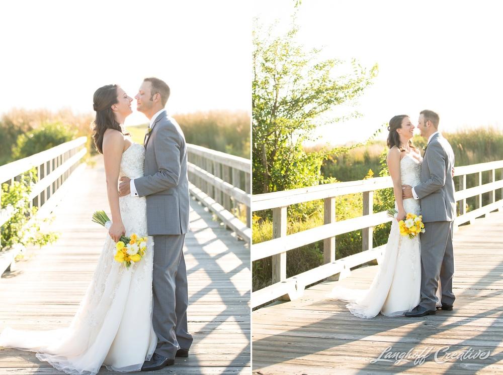 WeddingPhotography-WisconsinWedding-StrawberryCreek-LanghoffCreative-Brumm17-photo.jpg