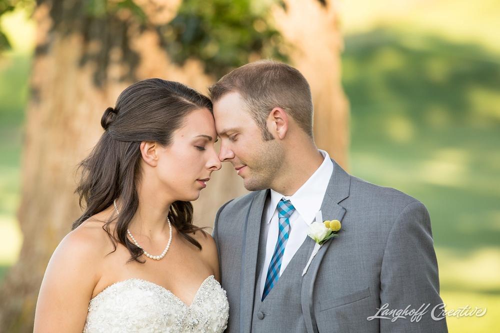 WeddingPhotography-WisconsinWedding-StrawberryCreek-LanghoffCreative-Brumm18-photo.jpg