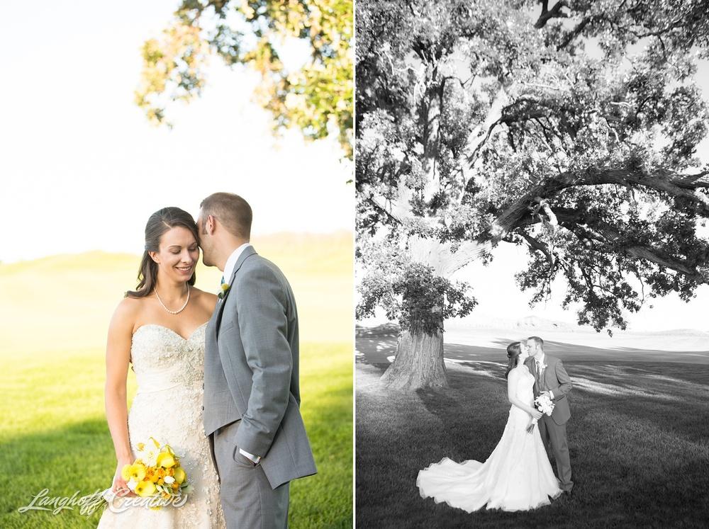 WeddingPhotography-WisconsinWedding-StrawberryCreek-LanghoffCreative-Brumm19-photo.jpg