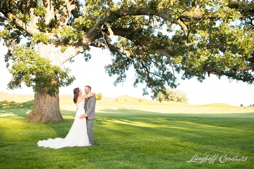 WeddingPhotography-WisconsinWedding-StrawberryCreek-LanghoffCreative-Brumm20-photo.jpg