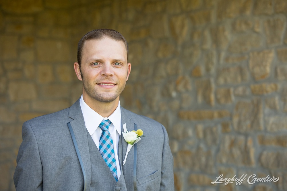 WeddingPhotography-WisconsinWedding-StrawberryCreek-LanghoffCreative-Brumm21-photo.jpg