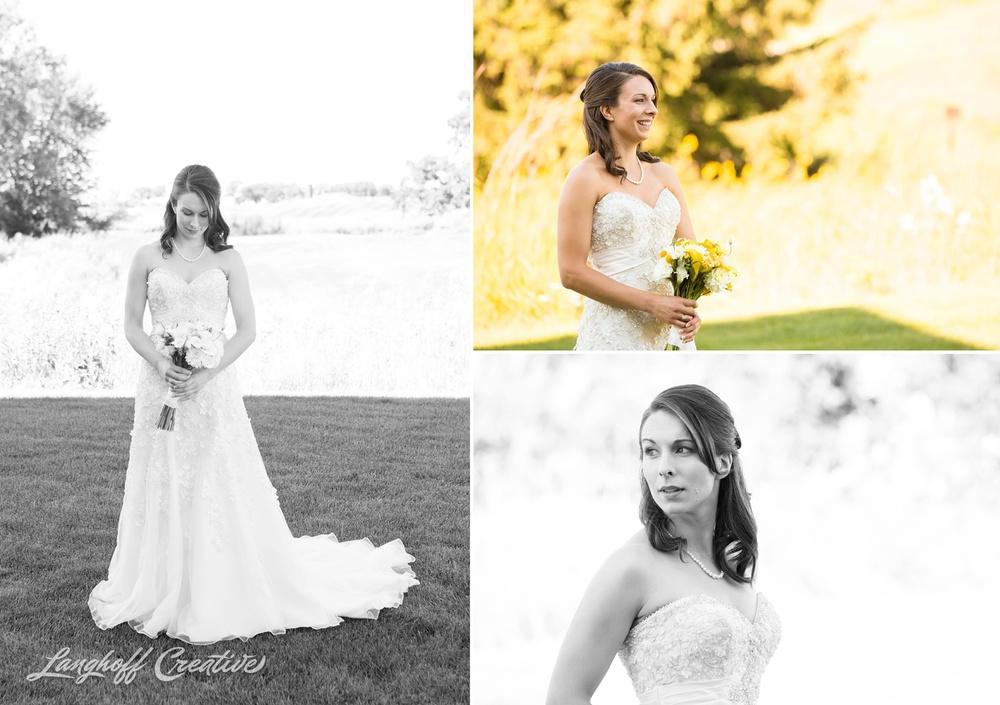 WeddingPhotography-WisconsinWedding-StrawberryCreek-LanghoffCreative-Brumm23-photo.jpg