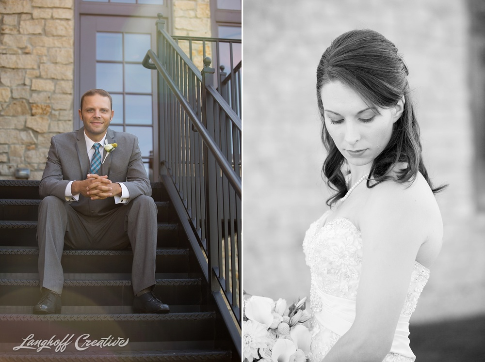 WeddingPhotography-WisconsinWedding-StrawberryCreek-LanghoffCreative-Brumm22-photo.jpg