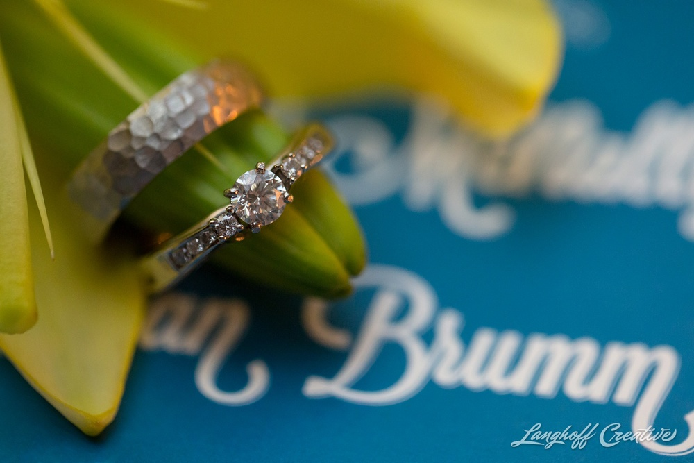 WeddingPhotography-WisconsinWedding-StrawberryCreek-LanghoffCreative-Brumm25-photo.jpg