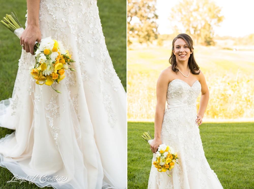 WeddingPhotography-WisconsinWedding-StrawberryCreek-LanghoffCreative-Brumm24-photo.jpg