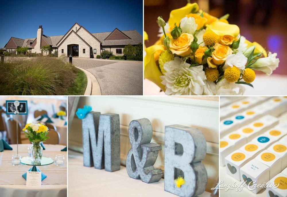 WeddingPhotography-WisconsinWedding-StrawberryCreek-LanghoffCreative-Brumm26-photo.jpg