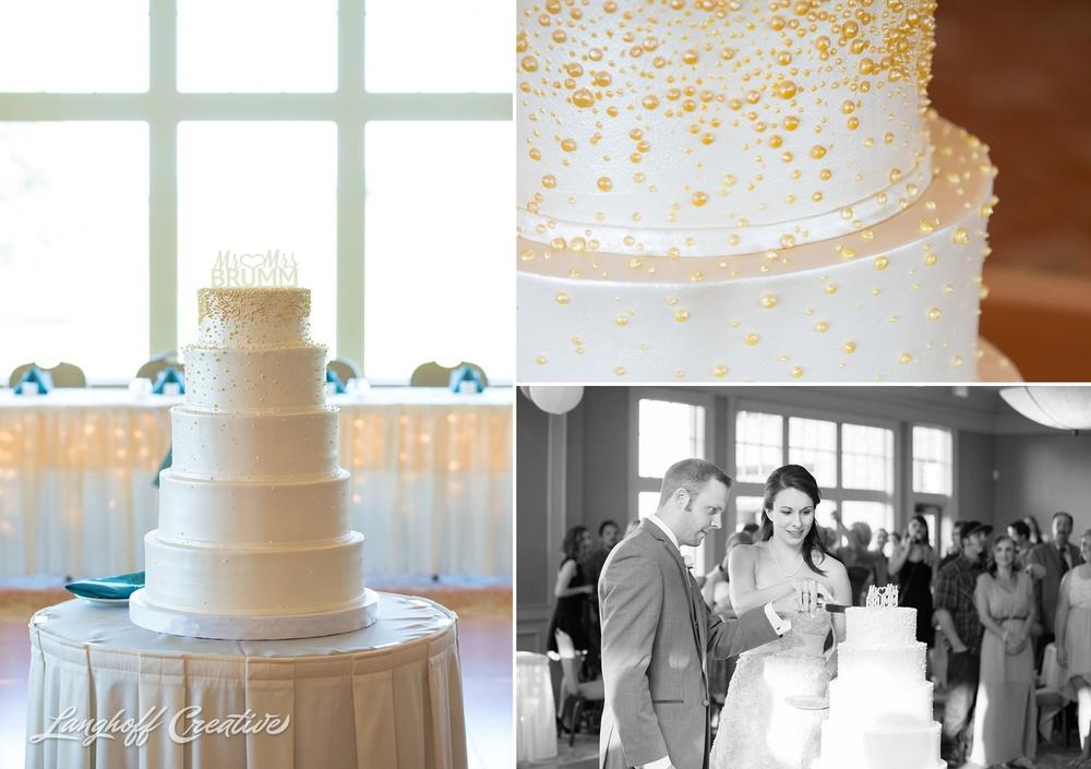 WeddingPhotography-WisconsinWedding-StrawberryCreek-LanghoffCreative-Brumm27-photo.jpg