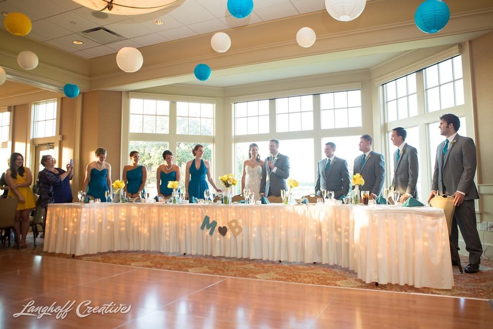 WeddingPhotography-WisconsinWedding-StrawberryCreek-LanghoffCreative-Brumm28-photo.jpg
