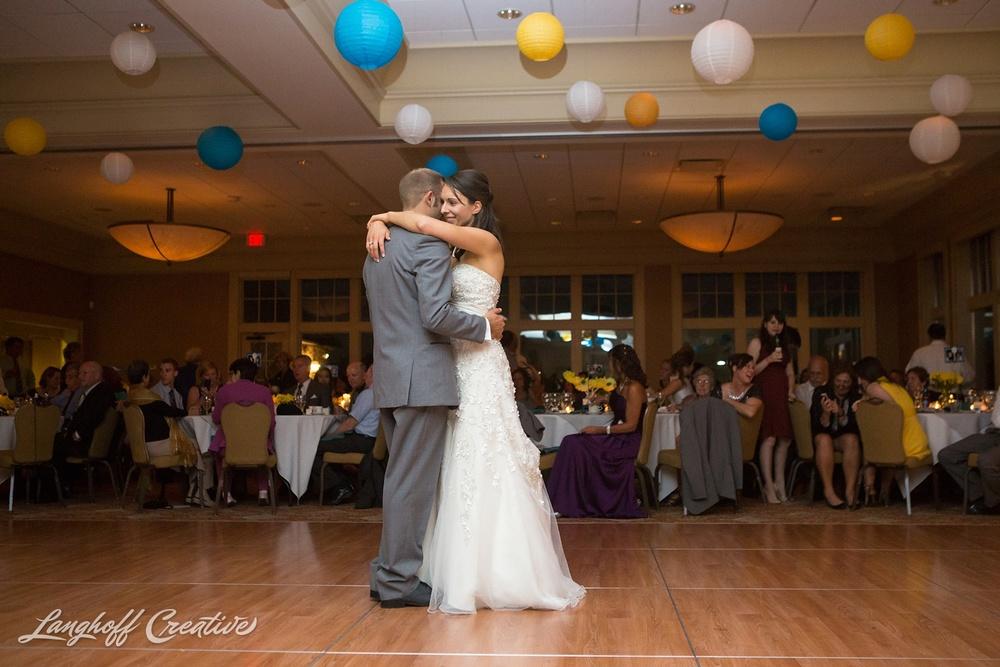 WeddingPhotography-WisconsinWedding-StrawberryCreek-LanghoffCreative-Brumm30-photo.jpg