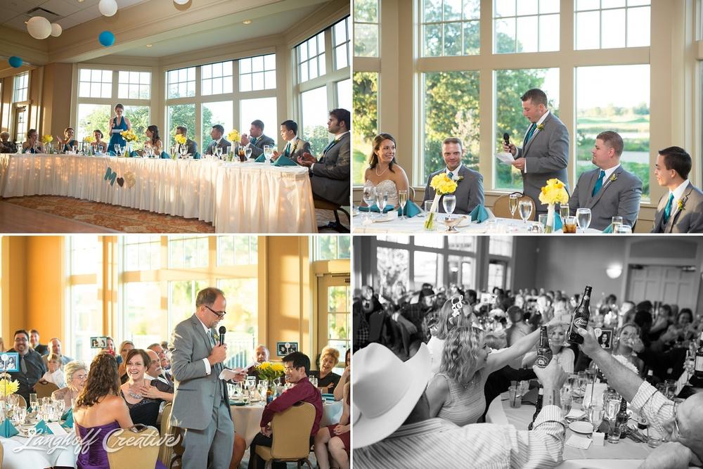 WeddingPhotography-WisconsinWedding-StrawberryCreek-LanghoffCreative-Brumm29-photo.jpg