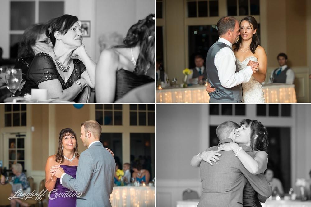 WeddingPhotography-WisconsinWedding-StrawberryCreek-LanghoffCreative-Brumm32-photo.jpg