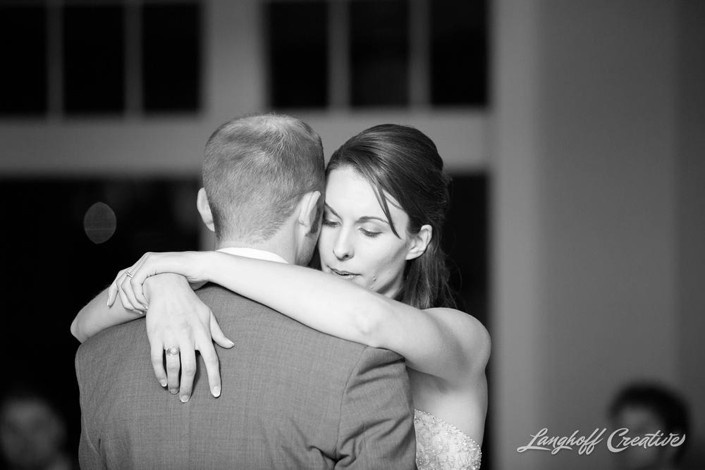 WeddingPhotography-WisconsinWedding-StrawberryCreek-LanghoffCreative-Brumm31-photo.jpg