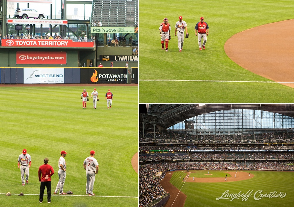 CardsBrewersGame-CardinalNation-BrewerStadium-LanghoffCreative-8-photo.jpg