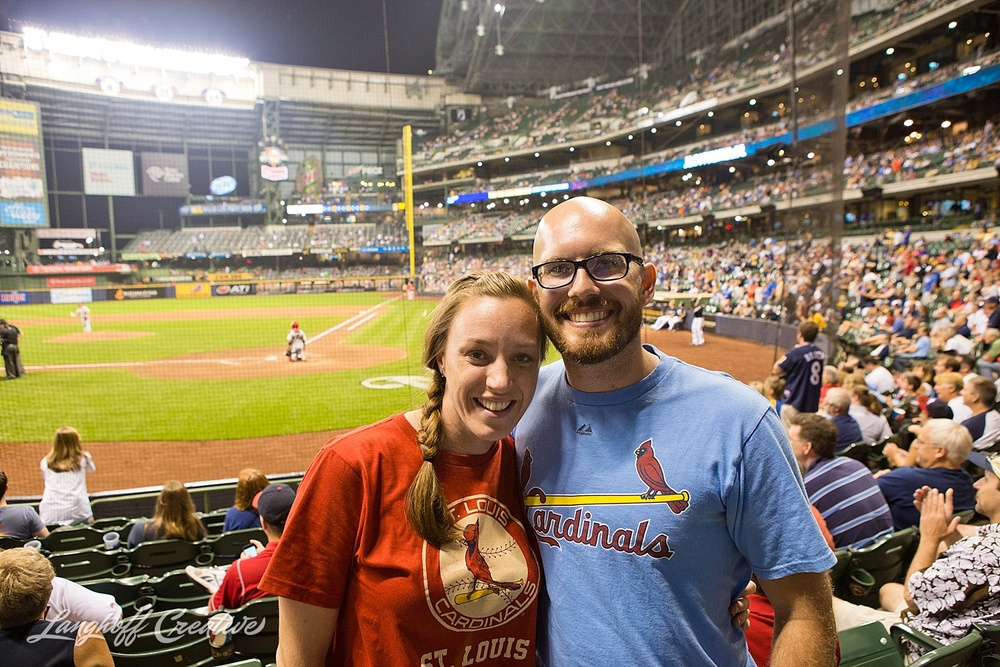 CardsBrewersGame-CardinalNation-BrewerStadium-LanghoffCreative-14-photo.jpg
