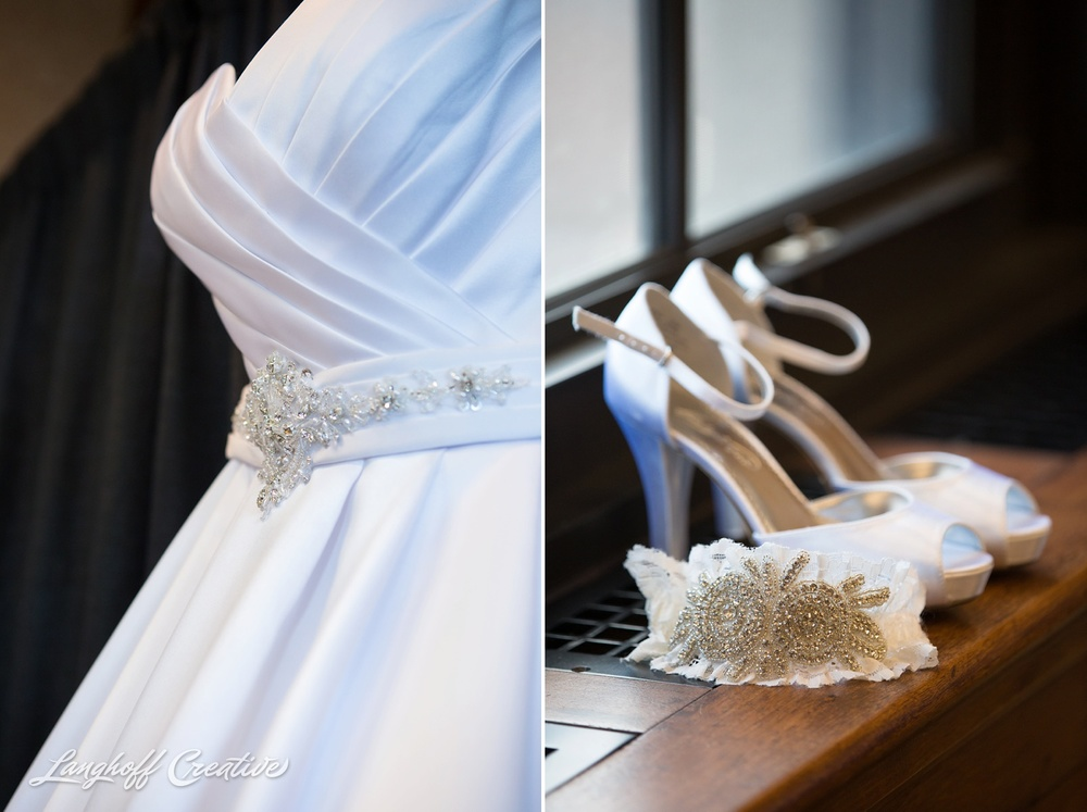 WisconsinWedding-WeddingPhotography-MemorialHall-Racine-2014-Nelson3-photo.jpg