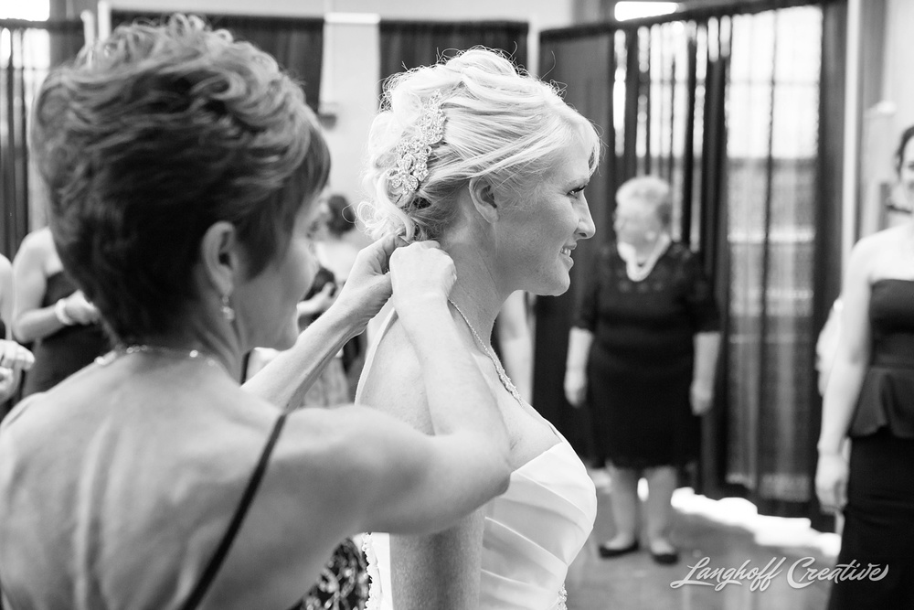 WisconsinWedding-WeddingPhotography-MemorialHall-Racine-2014-Nelson6-photo.jpg
