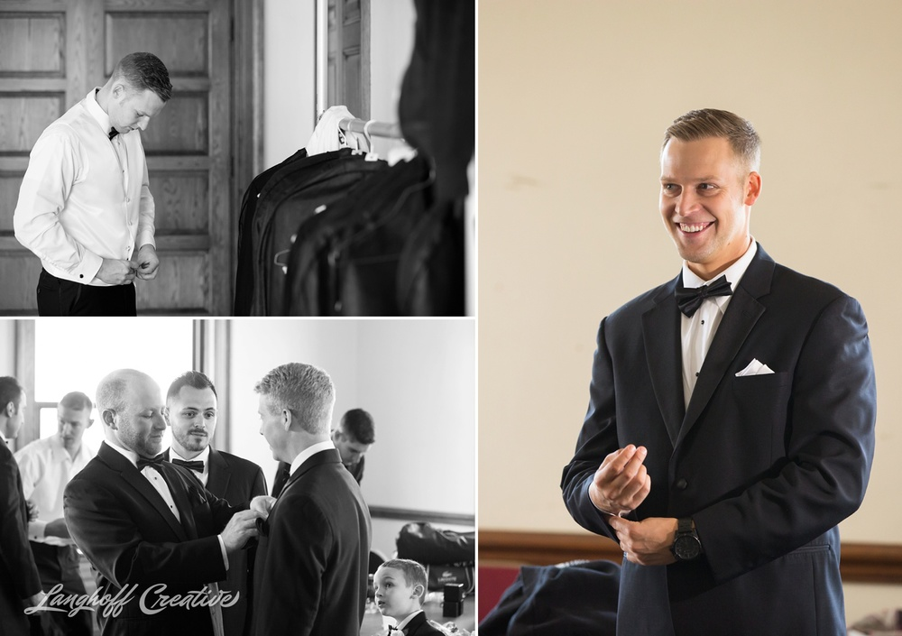 WisconsinWedding-WeddingPhotography-MemorialHall-Racine-2014-Nelson11-photo.jpg