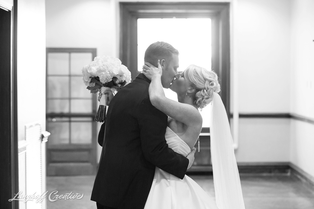 WisconsinWedding-WeddingPhotography-MemorialHall-Racine-2014-Nelson23-photo.jpg