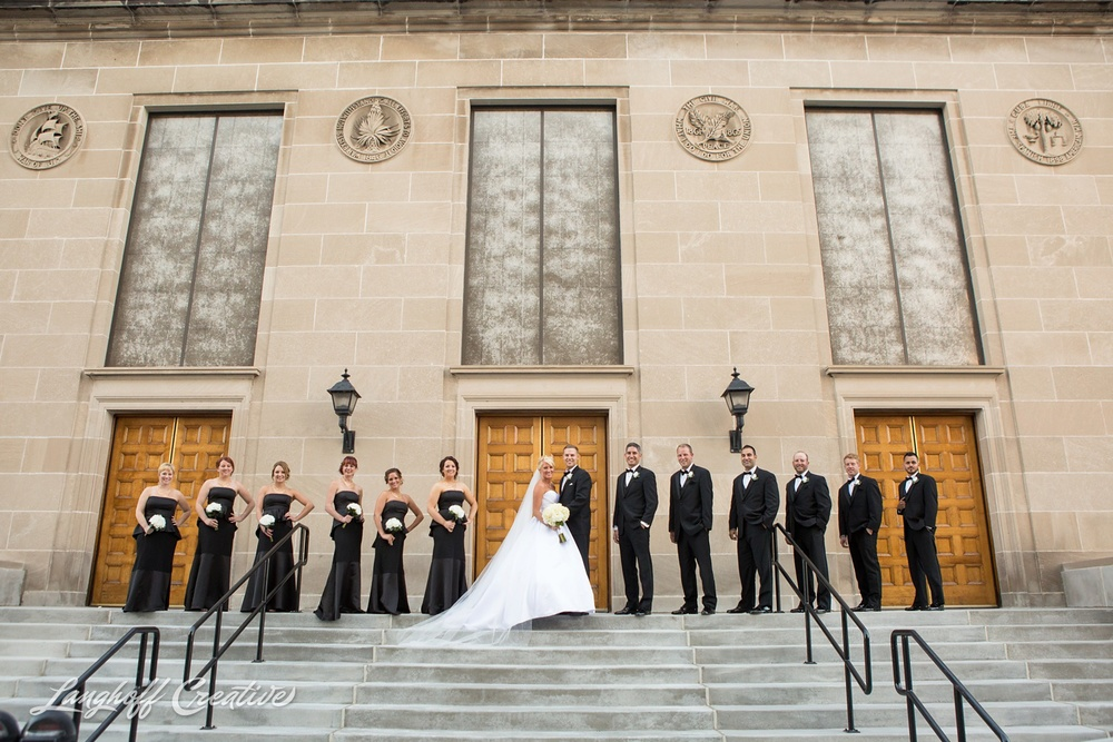 WisconsinWedding-WeddingPhotography-MemorialHall-Racine-2014-Nelson24-photo.jpg