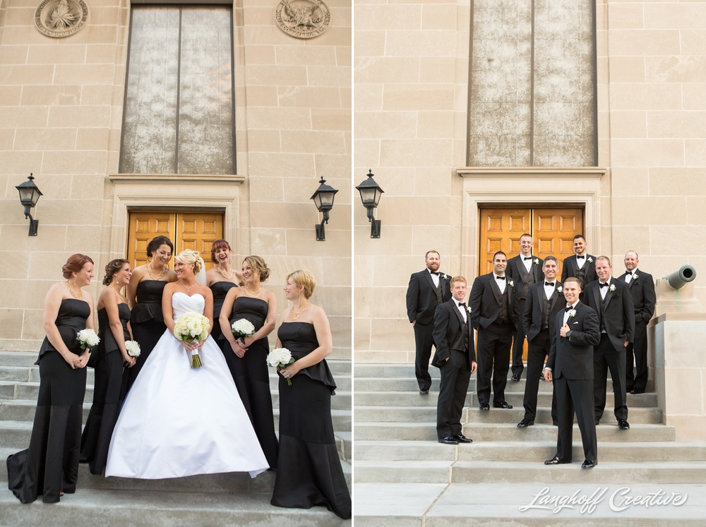 WisconsinWedding-WeddingPhotography-MemorialHall-Racine-2014-Nelson25-photo.jpg