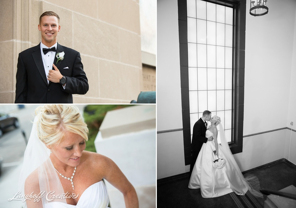 WisconsinWedding-WeddingPhotography-MemorialHall-Racine-2014-Nelson33-photo.jpg