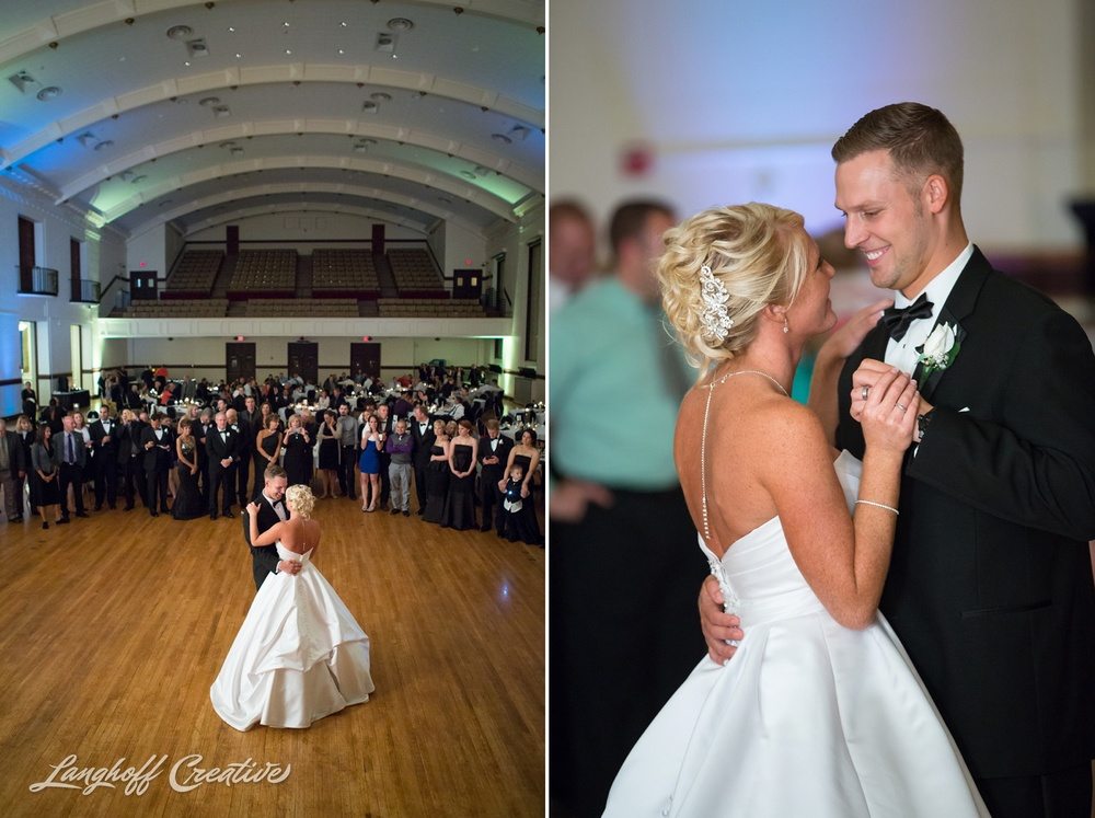 WisconsinWedding-WeddingPhotography-MemorialHall-Racine-2014-Nelson41-photo.jpg