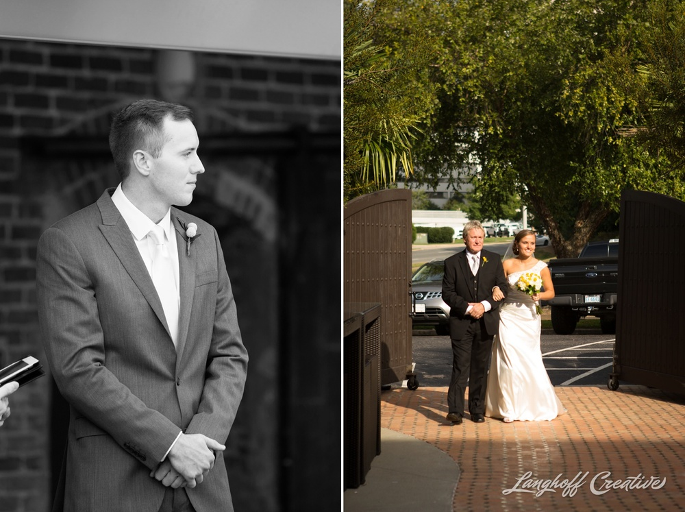 RaleighWedding-WeddingPhotography-NCwedding-BabylonRaleigh-LanghoffCreative-2014-Oakley8-photo.jpg