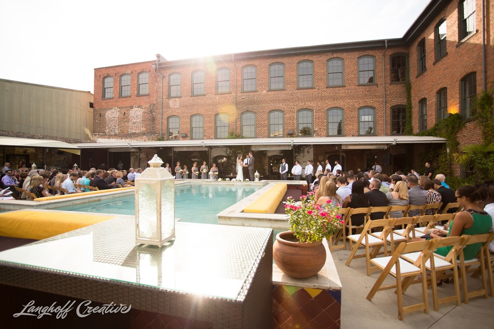 RaleighWedding-WeddingPhotography-NCwedding-BabylonRaleigh-LanghoffCreative-2014-Oakley10-photo.jpg